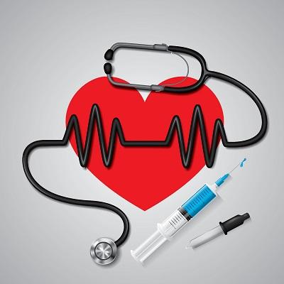 Quem está em risco de hepatite C (HCV) – Sintomas e Tratamentos