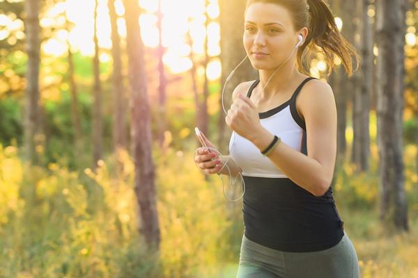 Dicas para ter uma vida saudável e melhorar sua disposição diária