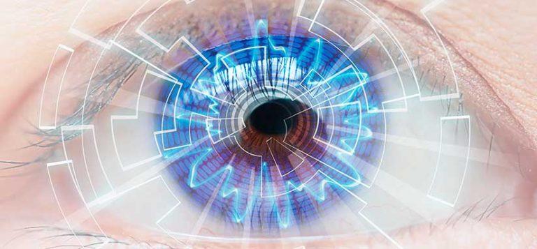 Cirurgia Refrativa Personalizada para Miopia, Hipermetropia e Astigmatismo