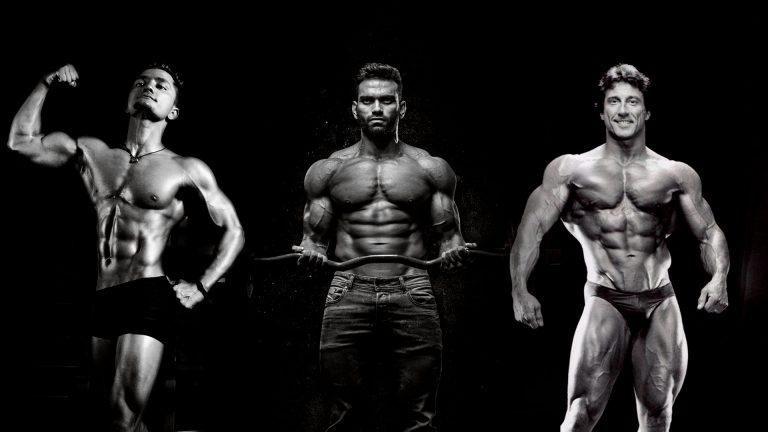 Diferenças entre musculação e fitness