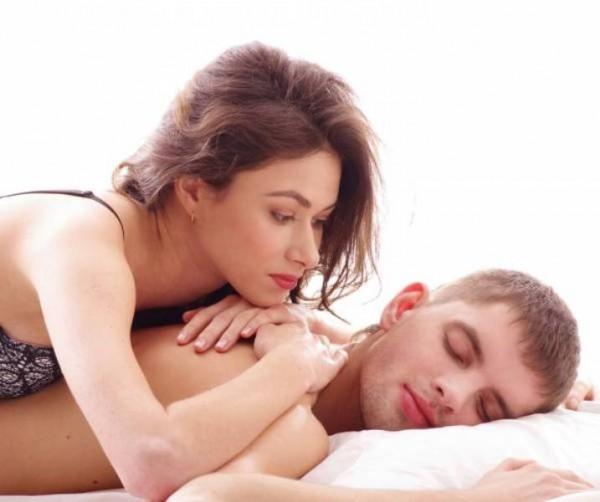 10 alimentos que aumentam o desejo sexual no homem