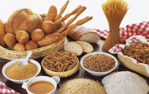Como reduzir a absorção de gordura?