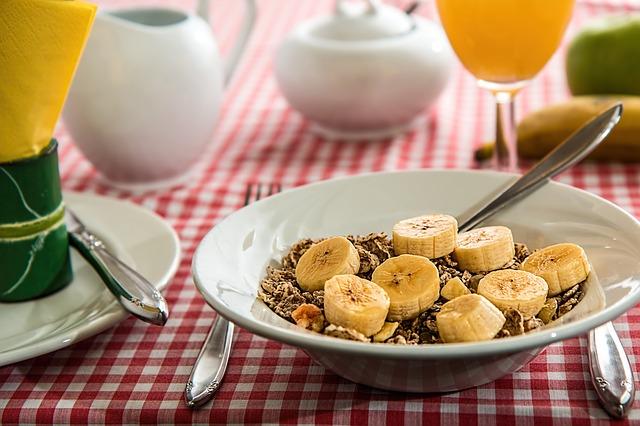 Dicas de controle de porção: perca peso e siga sua dieta