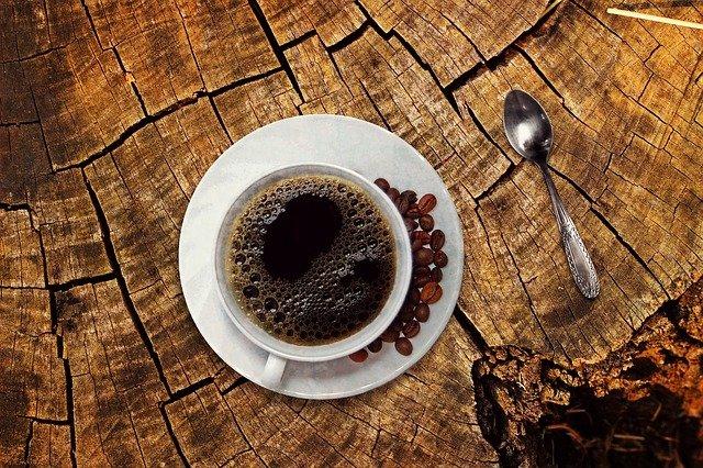 Dicas para acordar: como tornar a manhã mais fácil