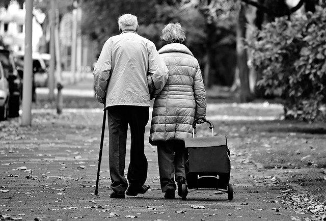 Curiosidades e dicas sobre sexo após os 50 anos de idade