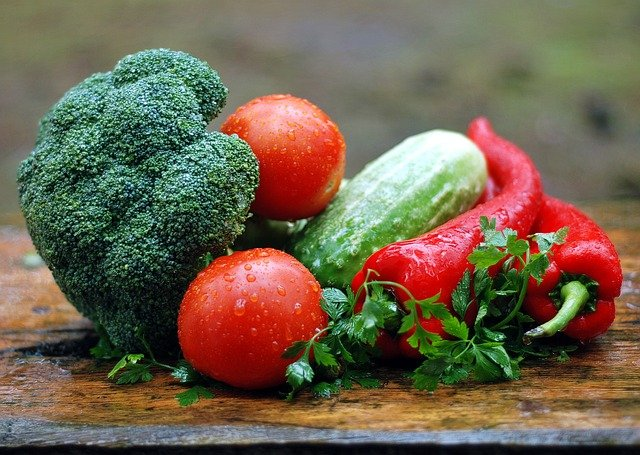 Como conter a alimentação emocional: dicas práticas