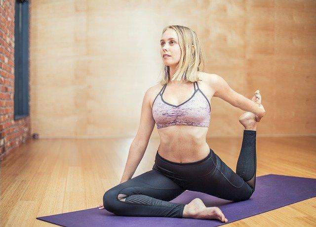 Benefícios do exercício: fatos sobre condicionamento físico comprovam os benefícios do exercício físico