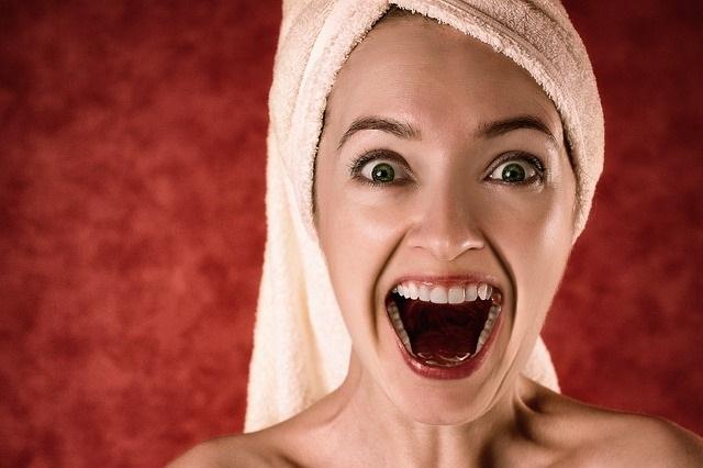 Tratamentos odontológicos: Afinal, o clareamento pode ser feito com outros procedimentos?