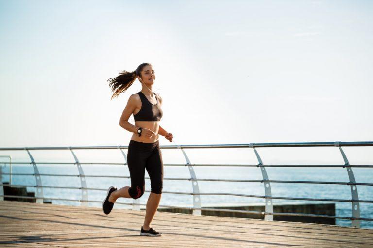 Saiba como as atividades físicas podem interferir na sua saúde