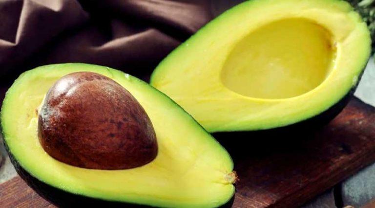 Alimentos que potencializam o homem e combatem a disfunção erétil
