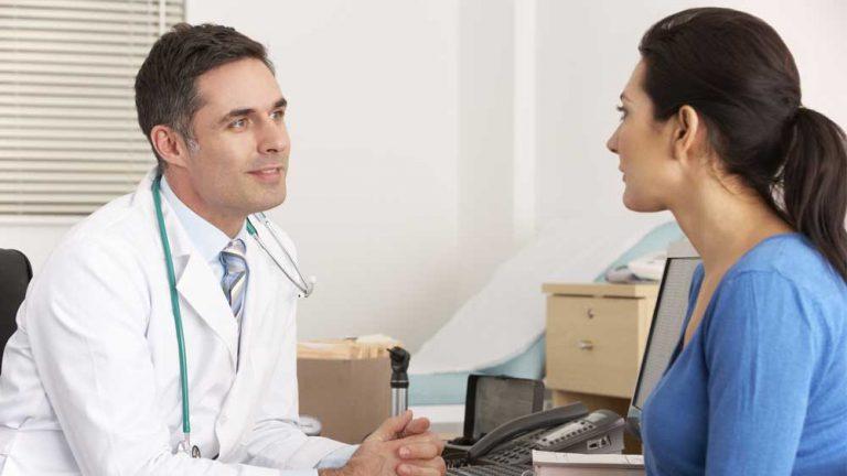 Como saber se você precisa de uma avaliação de infertilidade?